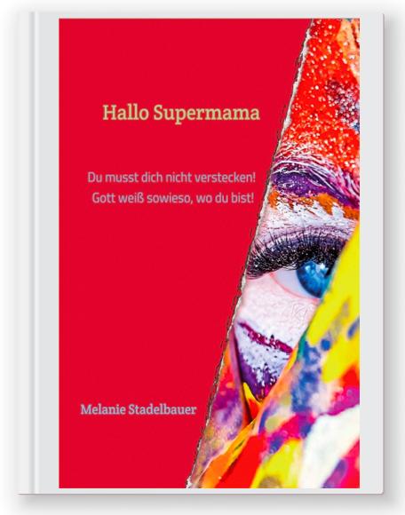 Hallo Supermama